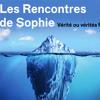 Les Rencontres de Sophie 2018 - La nature est cachée mais elle est toute véritable
