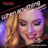 When Anything Can Happen - Yonata Band