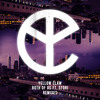 Yellow Claw - Both Of Us feat. STORi (Bellorum Remix) [OUT NOW]