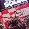 Roman Picisan (Dewa Cover   Live at Soundsations 2017) mp3