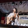 Desember (Efek Rumah Kaca Cover   Live at Soundsations 2017)