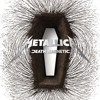 Metallica - Unforgiven Part 3 (DSTORTD Minimal Bootleg)