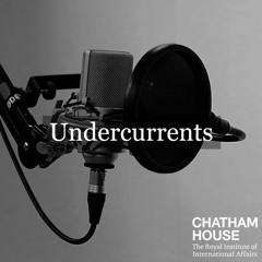 Undercurrents - Season 1