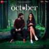 Tab Bhi Tu - October - Rahat Fateh Ali Khan