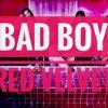 Red Velvet - Bad Boy // Metal Cover