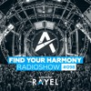 Andrew Rayel - Find Your Harmony 099 2018-03-28 Artwork