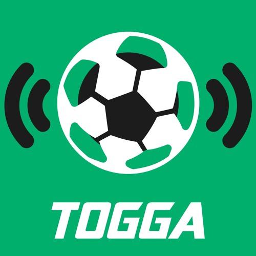 YIRMA's Match-Day Report: Ballymena 1 - 2 Larne