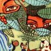 Señor Matanza [Mano Negra Cover] Portada del disco