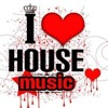 House Deep Bass EDM New Music 0318
