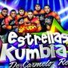 Dime Que Se Siente 2018 Limpia  Estrellas De La Kumbia