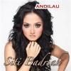 Siti Badriah - Andilau [Lovekarawangmp3]