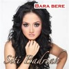 Siti Badriah - Bara Bere [Lovekarawangmp3]
