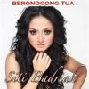 Siti Badriah - Berondong Tua [Lovekarawangmp3].mp3