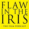 Flaw In The Iris: The Film Podcast Ep. 12 - Siloën Daley on Carbon Arc Cinema
