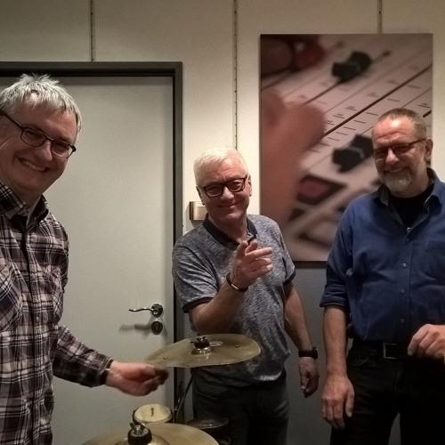 Radio Bielefeld, HitStory vom 15 02 18