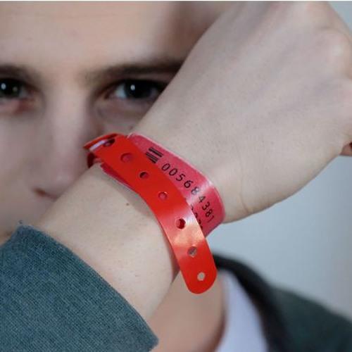 Les Bracelets rouges (Bande Originale de la série télévisée)