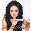 Siti Badriah - Harapan Cinta [Lovekarawangmp3]