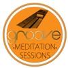 Dj Flava...Presents Groove Meditation Prime Cuts Off The Shelves[1]
