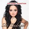 Siti Badriah - Ketemu Mantan [Lovekarawangmp3]