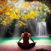 The Meditation Music for Relax, Yoga, Reiki, Zen, Sleep, Spa, Massage - Royalty Free Music