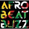 KwamMaster Afrobeat Mega Mashup 2018