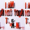 1.02 | I Am Not Your Tragic Mulatto