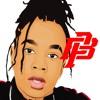 "YBN Nahmir Type Beat | ""Most Wanted"" (Prod. by PB Large) | Bounce Type Beat | Rap/Trap Instrumental"