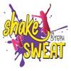 WARM UP ZUMBA  135BPM by Shake n' Sweat 03-18