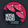 Noisia Radio S04E13