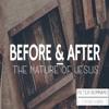 The Nature of Jesus - Pastor Peter Bonanno March 25, 2018