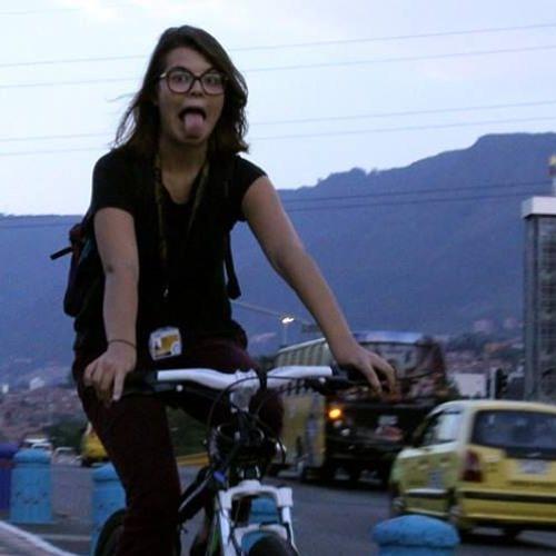 Mulheres e bicicleta na temporada sobre Gênero e Cidade (Temp Zero Ep Um)