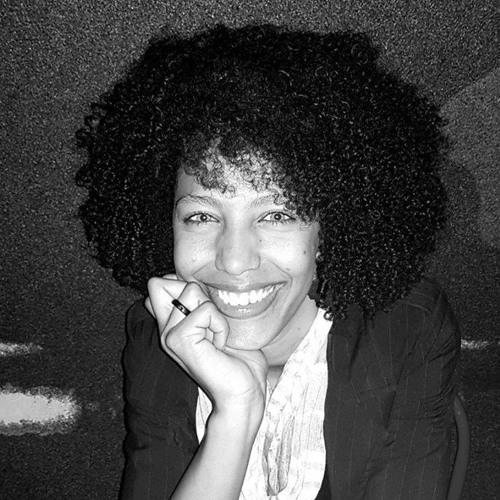 Mulheres negras periféricas na temporada sobre Gênero e Cidade (Temp Zero Ep Dois)