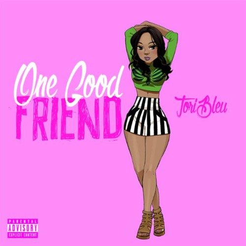 One Good Friend [Explicit]