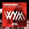 Cosmic Gate - Exploration Space (Eric Mendosa Remix)