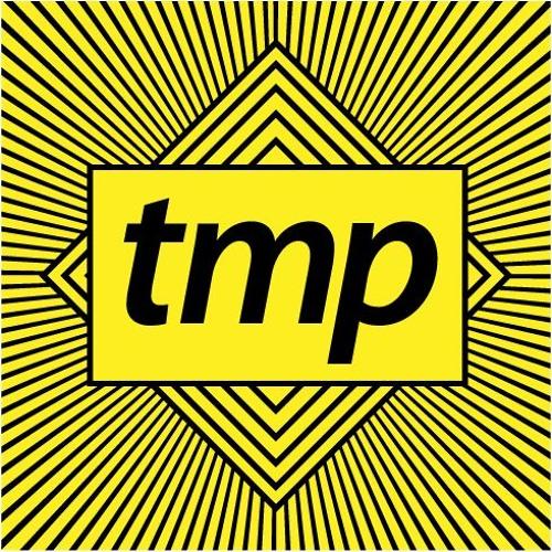 TMP #005: lo-fi vs hi-fi