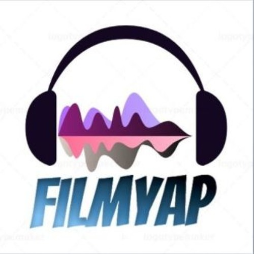 FilmYAP Episode 9 - Oh HAI Listeners!