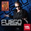 Fuego Ft. Farruko - Una Vaina Loca (Antonio Colaña 2018 Edit)
