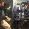 Cape Fear Solar Systems on air with Joe Catenacci (Wilmington's Big Talker 106.7 FM)