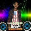 Bullet Bandi[ Banjara ] New Mix By Dj Vinod From Suryapet Mp3