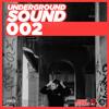 UNDERGROUND SOUND 002