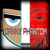 DANNY PHANTOM prod by Treetime
