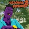 Download Wax Room Ft.227Josh (Prod.88k) Mp3