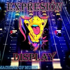 Maelo Mix DjLuisangel Miniteca Expresión Display