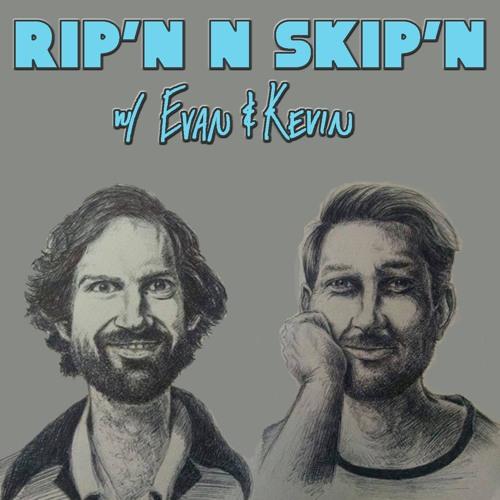 "97 - Ian Davis & Ben Avery ""Comedy Jail"""