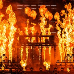 Swedish House Mafia - ID