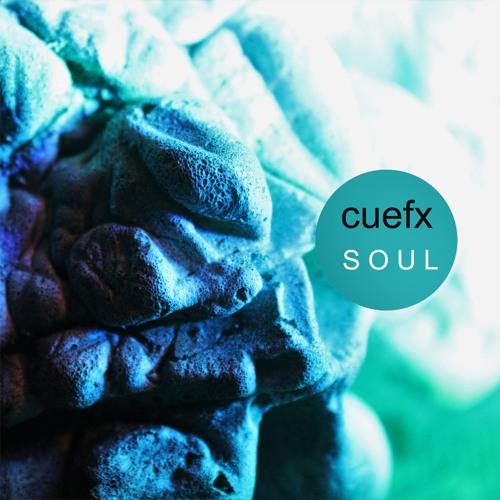 Cuefx - Soul