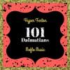 101 Dalmatians (Prod. By Moflo Music)