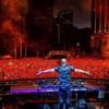 Armin Van Buuren  - BLAH BLAH BLAH (Armin Van Buuren @ Ultra 2018)