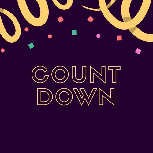 Countdown นับถอยหลังวันเลือกตั้ง (ถ้ามี)