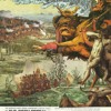 Episode 5: The Floccinaucinihilipilification of the Tinishmen